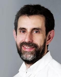 Vicente Matellán