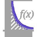 ecuaciones-icon